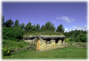 50 straw bale house plans